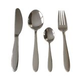 Kitchen cutlery Stock Images