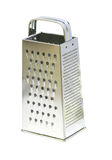 Kitchen grater Stock Image