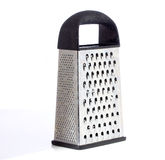 Kitchen grater stock photos