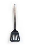 Kitchen plastic utensil Royalty Free Stock Photos