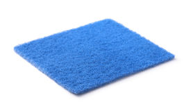 Kitchen Scourer Stock Photos