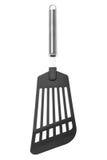 Kitchen spatula Stock Photography