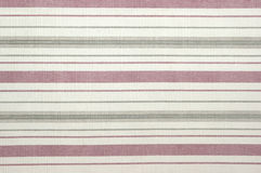 Kitchen striped towel. Background photo Royalty Free Stock Photo