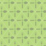 Kitchen texture Royalty Free Stock Photos