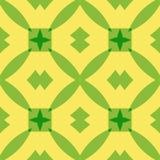 kitchen tile Στοκ Φωτογραφία