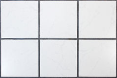 Kitchen tiles Royalty Free Stock Photos