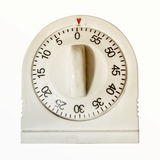 Kitchen Timer Royalty Free Stock Photography