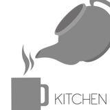 Kitchen tool Stock Photos