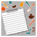 Kitchen tool Stock Photo