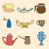 Kitchen tool Stock Images