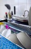 Kitchen tools Royalty Free Stock Image