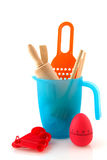 Kitchen utensil Stock Image