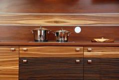 Kitchen utensil Royalty Free Stock Images