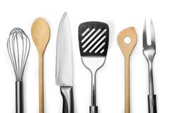 Free Kitchen Utensil Stock Image - 62802151