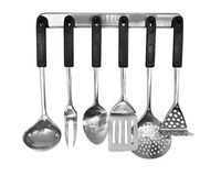 Free Kitchen Utensils Royalty Free Stock Photo - 8844955