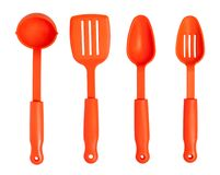 Kitchenware, Royalty Free Stock Photo