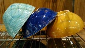 Kitchenware Стоковое фото RF