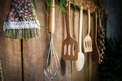 kitchenware Стоковое Изображение RF