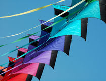 Kite Royalty Free Stock Photography