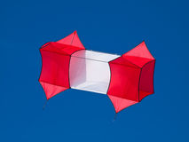 Kite Stock Images