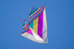 Kite Royalty Free Stock Image