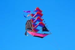 Free Kite Stock Image - 19036441