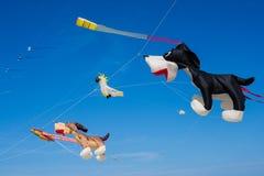 Kite Stock Photos