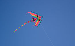 Kite Stock Photo