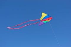 kite Imagens de Stock
