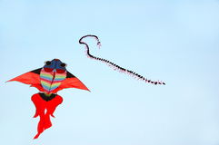 Kite Stock Photos