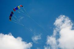 Kite Royalty Free Stock Photo