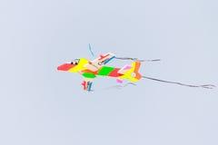 kite Fotografie Stock Libere da Diritti