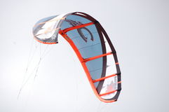 Kite Royalty Free Stock Photos