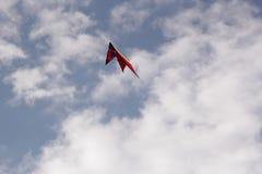 kite Fotografia de Stock Royalty Free