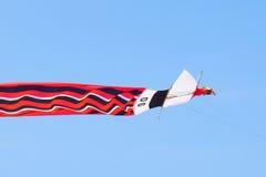 kite fotografia stock libera da diritti
