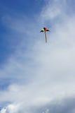 kite Fotos de Stock Royalty Free