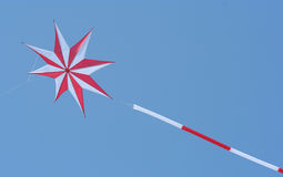 Kite Royalty Free Stock Images
