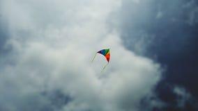 kite Immagine Stock