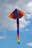 kite foto de stock