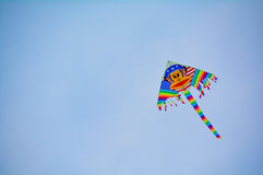 Kite Stock Photography