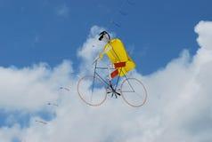 Kite Royalty Free Stock Image
