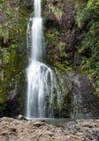 Kitekite Falls royalty free stock images