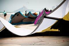 Free Kites Stock Images - 13553214