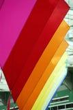 Kites Royalty Free Stock Images