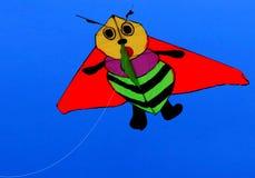 Kites Royalty Free Stock Photos