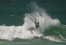 Kitesurf Free Ride
