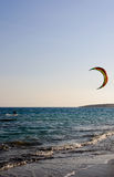 Kiting Stock Images