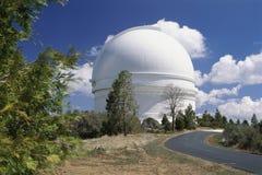Kitt Peak National Observatory Royalty Free Stock Image