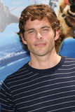 Kittie James Marsden Arkivbilder