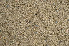 Free Kitty Litter Background Texture Stock Photography - 12689472